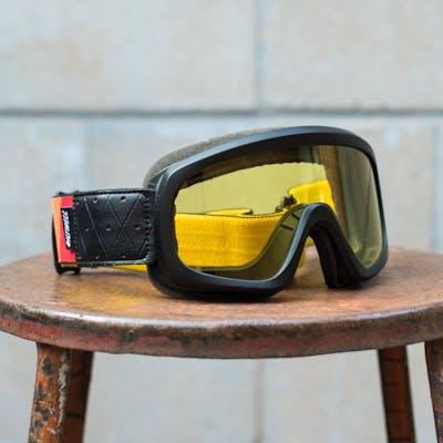 321226e41f05 Motorcycle Eyewear at Town Moto – TOWN MOTO